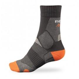 MTR ponožky (1-balenie)