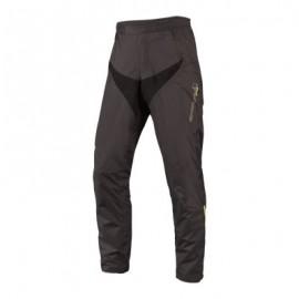 MT500 II vodeodolné nohavice