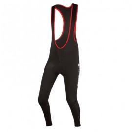 Thermolite® PRO elastické nohavice s trakmi s vložkou