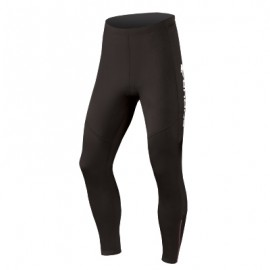 Thermolite® Tights 09
