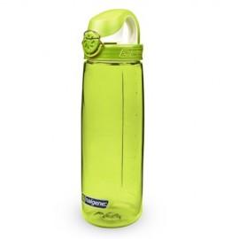 Nalgene Bottle, OTF, 0,65 Litra