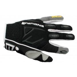 MT500 rukavice