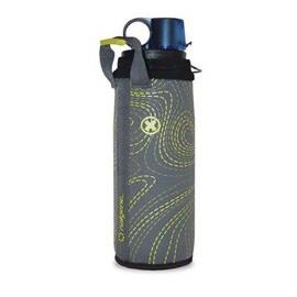 Nalgene OTF Bottle Sleeve, Obal na fľašu 700ml