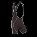 Krátke elasťáky a trojštvrťové