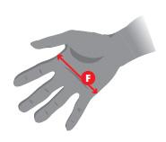 glove-size.jpg