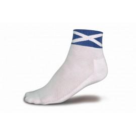 Coolmax Race ponožky