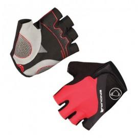 Hyperon rukavice
