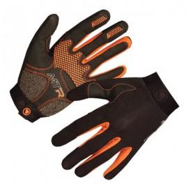 MTR rukavice