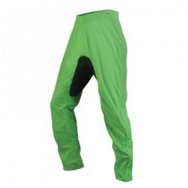 Vodeodolné nohavice Hummvee