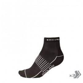 Ponožky CoolMax® Race II