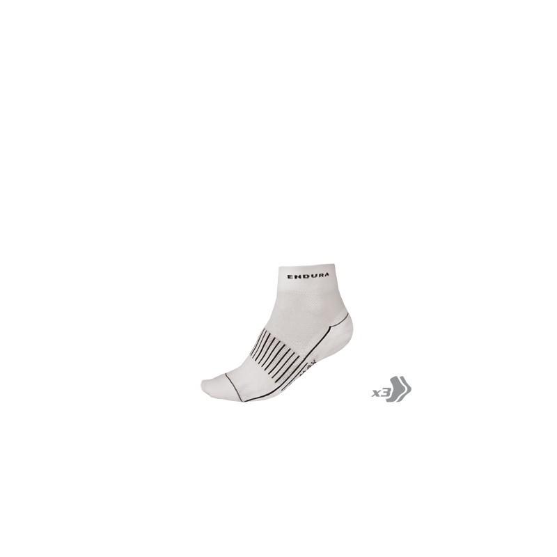 5dec140adb3 Ponožky CoolMax® Race II - CYKLOPOINT