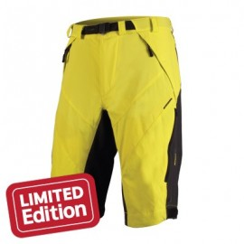 MT500 Spray Baggy Shorts