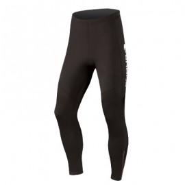 Thermolite® elastické nohavice bez vložky
