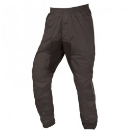 Superlite Overtrousers  - vrchné nohavice