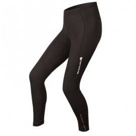 Dámske Thermolite®  elastické nohavice bez vložky