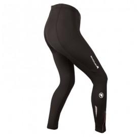 Dámske Thermolite®  elastické nohavice s vložkou