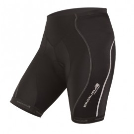 Dámske FS260-PRO krátke šortky