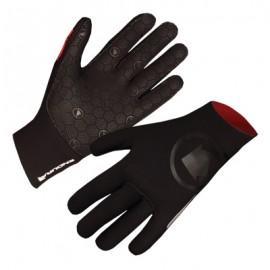 FS260-PRO NEMO rukavice