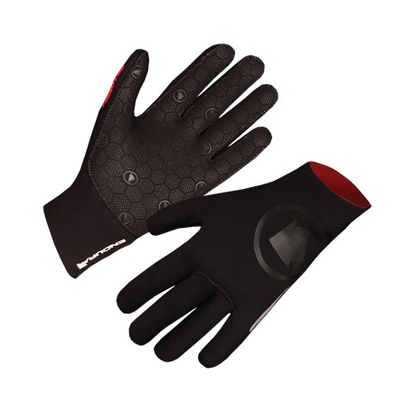 9418f4a80a6 FS260-PRO NEMO rukavice - CYKLOPOINT