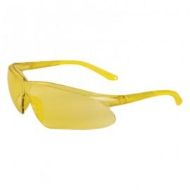 Spectral Okuliare