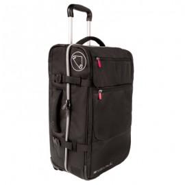 Príručná taška na kolieskach