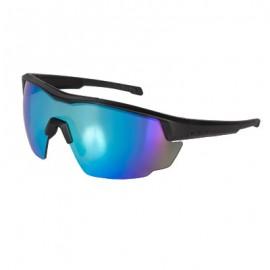 Okuliare FS260-Pro