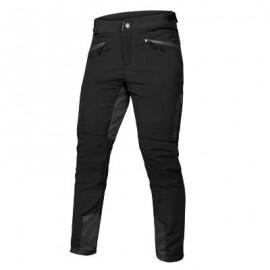 MT500 Freezing Point zimné nohavice čierne AW19