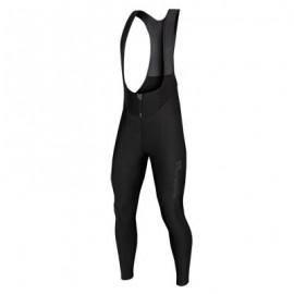 Elastické nohavice s trakmi Pro SL (bez vložky) AW19