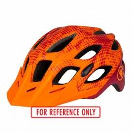 E7128OT oranžová