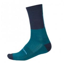 Zimné ponožky BaaBaa Merino (1-balenie) AW19