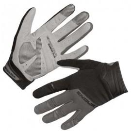 Dámské rukavice Hummvee Plus II