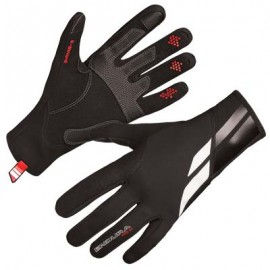 Vetru odolné rukavice Pro SL