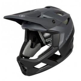 Helma MT500 Full Face