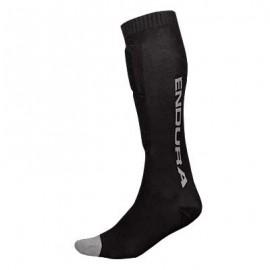 Ponožky SingleTrack Shin Guard