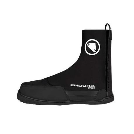 Návleky na topánky MT500+ II