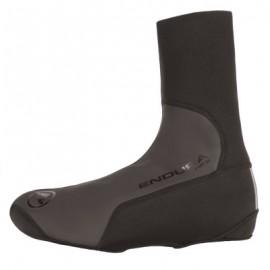 Návleky na topánky PRO SL