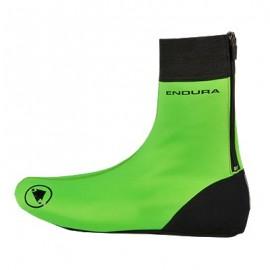 Návleky na topánky Windchill