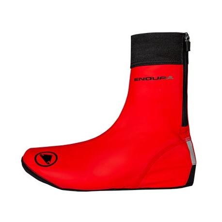 Návleky na topánky FS260-Pro Slick II