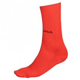 Ponožky Pro SL II