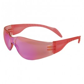 AKCIA Rainbow okuliare