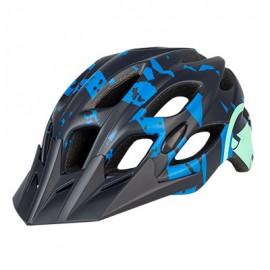 E1505BA azúrovo modrá
