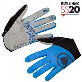 E1258BA Azure Blue