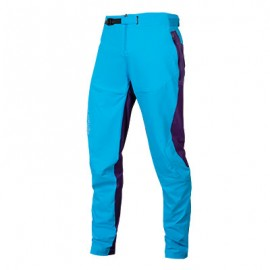E8113BE modrá lectric