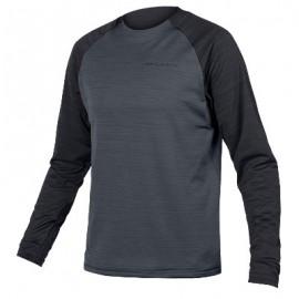 Dres SingleTrack Fleece