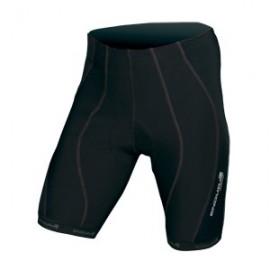 FS260-PRO Krátke elastické nohavice