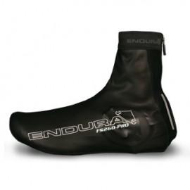 DOPREDAJ FS260-PRO Slick návleky na topánky