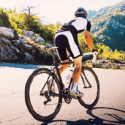 Cestná a závodná cyklistika